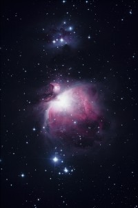 M42_20141228