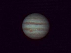 20150427木星_1