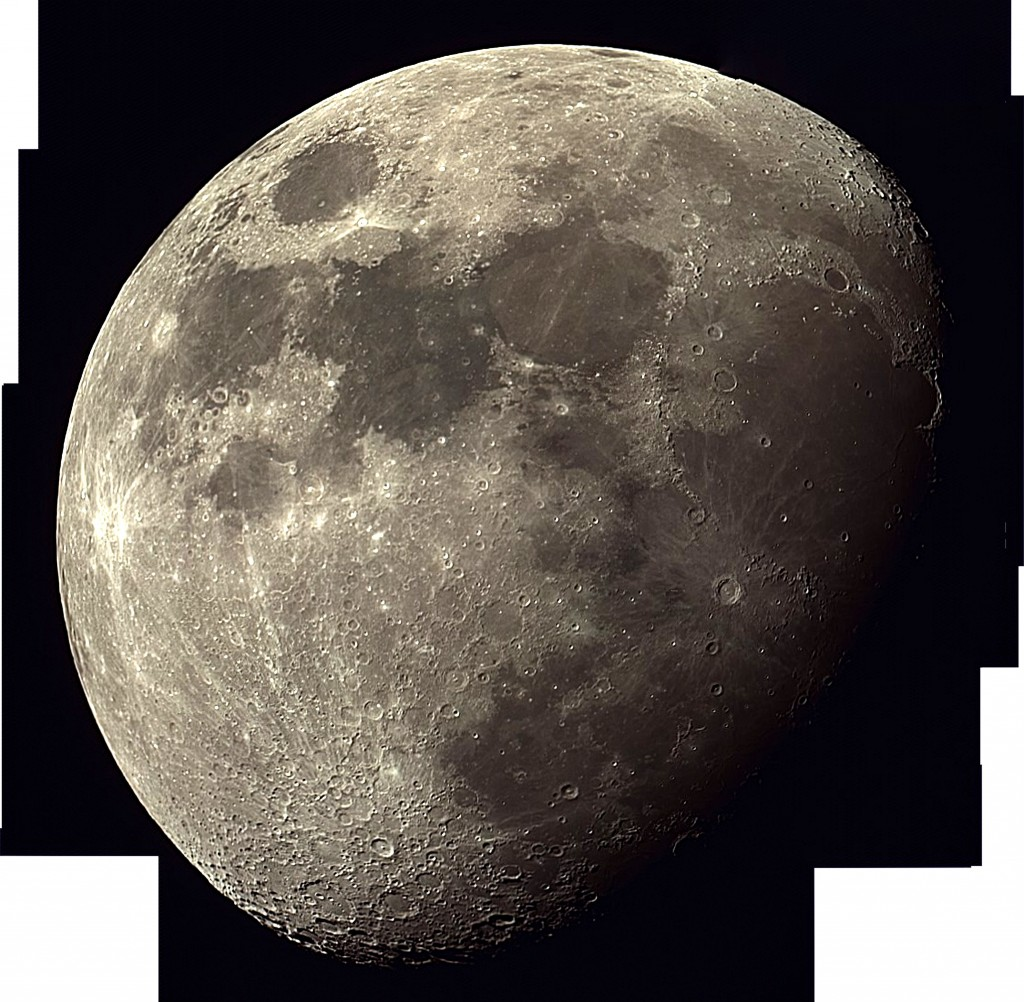 moon_300dpi