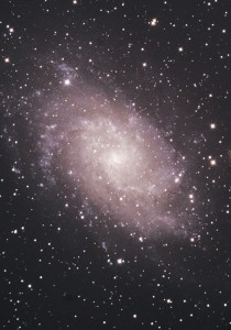 M33_x