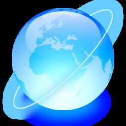 画像をダウンロード 地球儀 フリー これらのアイコンは無料です